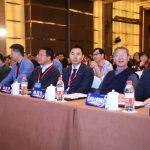 第五届全国功能基因组学高峰论坛盛大开幕