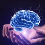 CNV检测 | 大脑发育相关CNV影响染色质互作