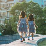 RRBS测序辅助同卵双胞胎EWAS-BMI关联研究及肥胖表观遗传机制研究【成功案例】