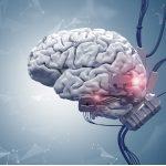 前沿 | NEW ENGL J MED(IF=79.258)宏基因组测序辅助脑膜炎和脑炎临床诊断