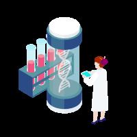 二代平台—RNA项目