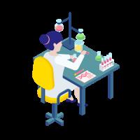 ONT平台—RNA项目
