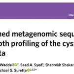 Nature子刊 | 富集培养宏基因组测序可对肺囊性纤维化微生物群进行深入分析